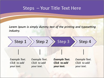 0000081933 PowerPoint Template - Slide 4