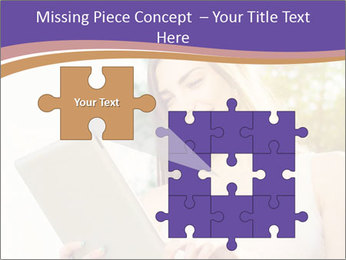 0000081933 PowerPoint Template - Slide 45