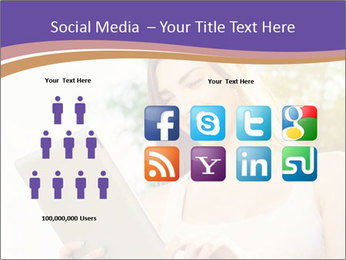 0000081933 PowerPoint Template - Slide 5