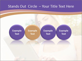 0000081933 PowerPoint Template - Slide 76