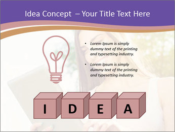 0000081933 PowerPoint Template - Slide 80