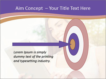 0000081933 PowerPoint Template - Slide 83