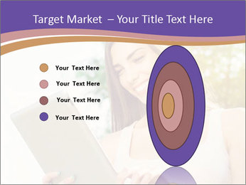 0000081933 PowerPoint Template - Slide 84
