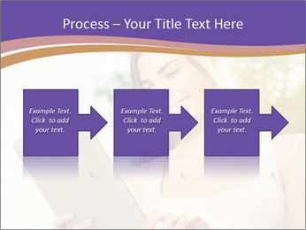 0000081933 PowerPoint Template - Slide 88