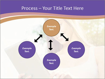 0000081933 PowerPoint Template - Slide 91