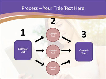 0000081933 PowerPoint Template - Slide 92