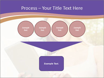 0000081933 PowerPoint Template - Slide 93