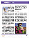 0000081933 Word Template - Page 3