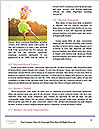 0000081933 Word Templates - Page 4