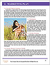 0000081933 Word Templates - Page 8