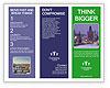 0000081934 Brochure Templates