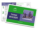 0000081934 Postcard Templates