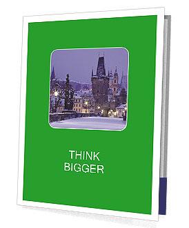 0000081934 Presentation Folder