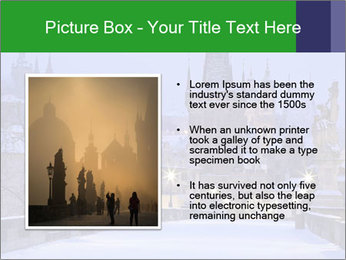 0000081934 PowerPoint Template - Slide 13
