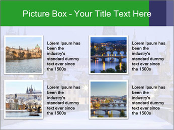 0000081934 PowerPoint Template - Slide 14