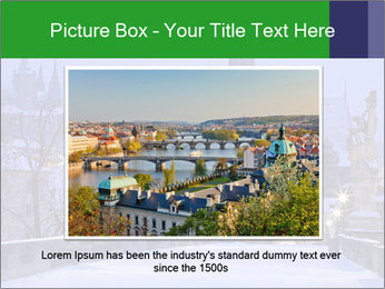 0000081934 PowerPoint Template - Slide 15