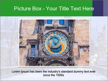 0000081934 PowerPoint Template - Slide 16