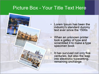 0000081934 PowerPoint Template - Slide 17