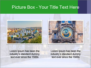 0000081934 PowerPoint Template - Slide 18