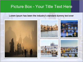 0000081934 PowerPoint Template - Slide 19