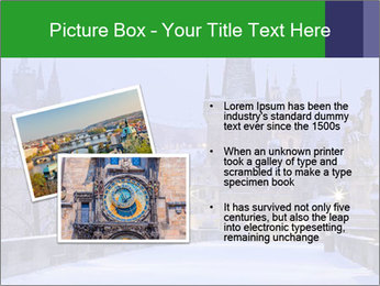 0000081934 PowerPoint Template - Slide 20
