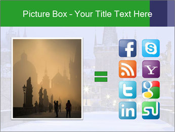 0000081934 PowerPoint Template - Slide 21