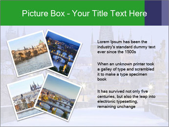 0000081934 PowerPoint Template - Slide 23