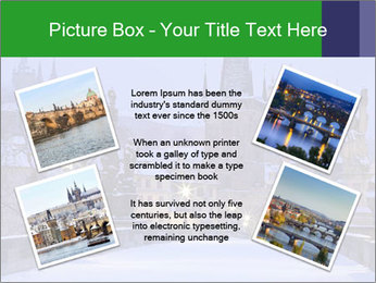0000081934 PowerPoint Template - Slide 24
