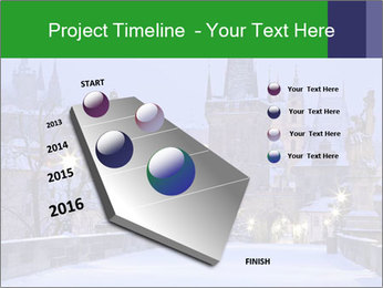 0000081934 PowerPoint Template - Slide 26