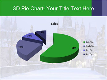 0000081934 PowerPoint Template - Slide 35