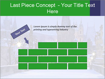 0000081934 PowerPoint Template - Slide 46