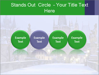 0000081934 PowerPoint Template - Slide 76