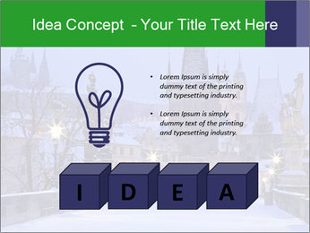 0000081934 PowerPoint Template - Slide 80