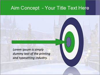 0000081934 PowerPoint Template - Slide 83