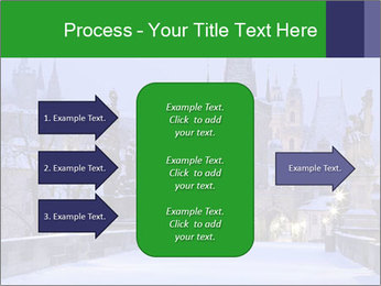 0000081934 PowerPoint Template - Slide 85