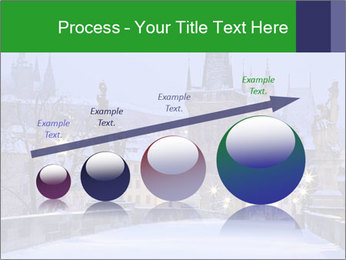 0000081934 PowerPoint Template - Slide 87
