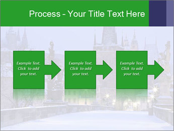 0000081934 PowerPoint Template - Slide 88
