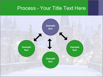 0000081934 PowerPoint Template - Slide 91