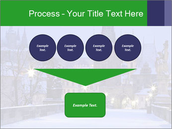 0000081934 PowerPoint Template - Slide 93