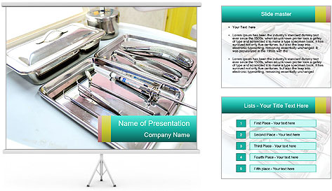 0000081935 PowerPoint Template