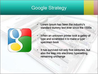0000081935 PowerPoint Templates - Slide 10
