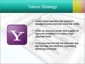 0000081935 PowerPoint Template - Slide 11