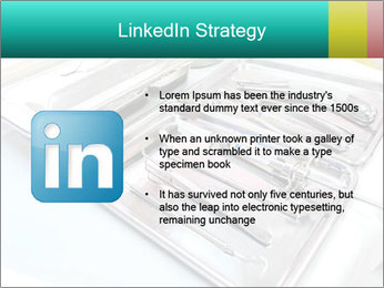 0000081935 PowerPoint Templates - Slide 12