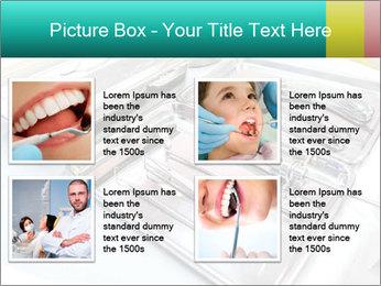 0000081935 PowerPoint Templates - Slide 14