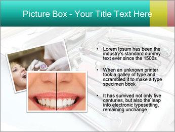 0000081935 PowerPoint Template - Slide 20
