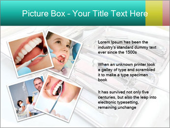 0000081935 PowerPoint Templates - Slide 23