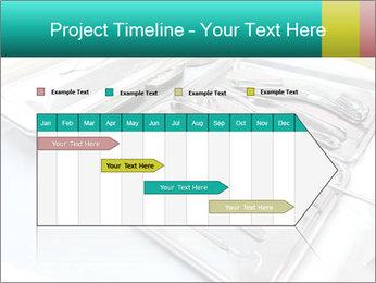 0000081935 PowerPoint Templates - Slide 25