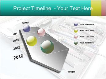 0000081935 PowerPoint Templates - Slide 26