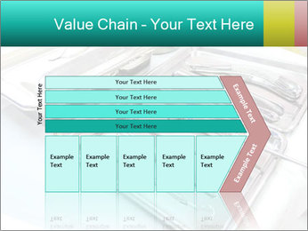 0000081935 PowerPoint Templates - Slide 27