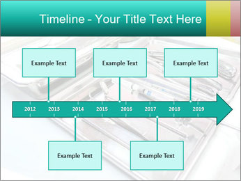 0000081935 PowerPoint Templates - Slide 28